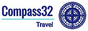 Compass32 Travel