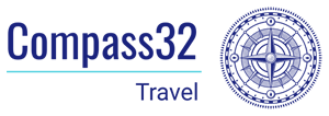 Compass32 Travel